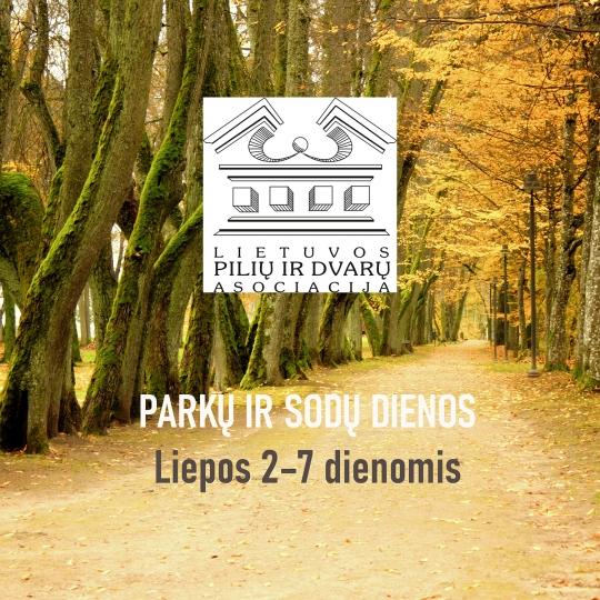 0002_parku_sodu_dienos_lietuvos_piliuirdvaru_asociacijakvadr_1625044300-66bd556df823c5dc6eccd921e6e7d1db.jpg
