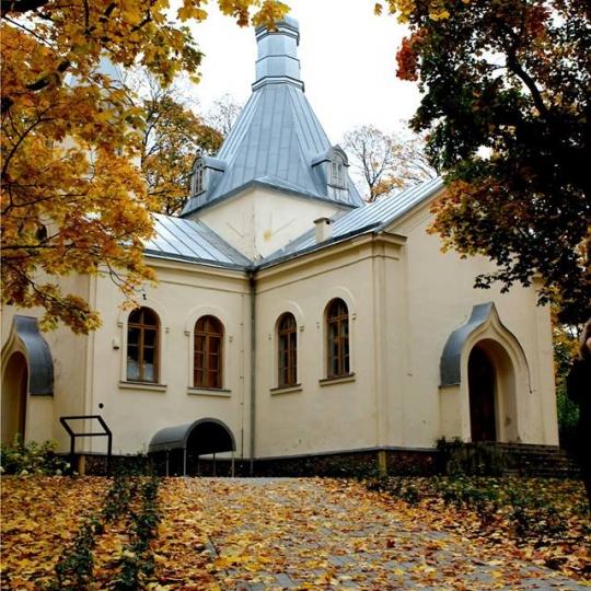 0007_3-jurbarko-dvaro-cerkve_1604906525-7062d76fc4da4f119f735bed5d3ecdfe.jpg