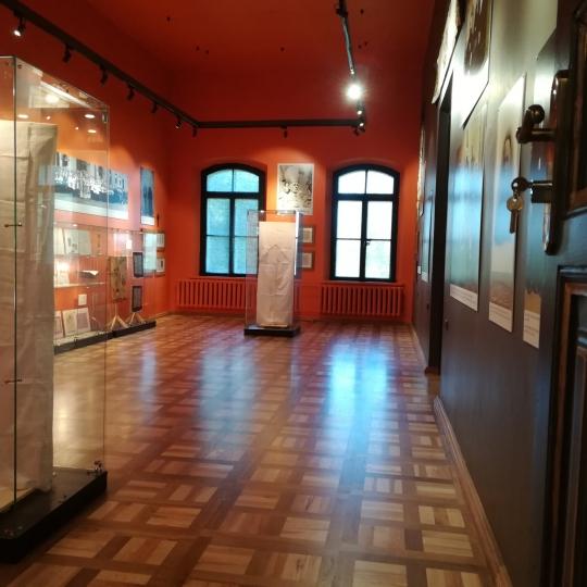 0013_alanta-muziejus__lietuvos_piliu_ir_dvaru_asociacija_1616570492-1a4b60ceb2d39e46df8261f4e48a93ec.jpg