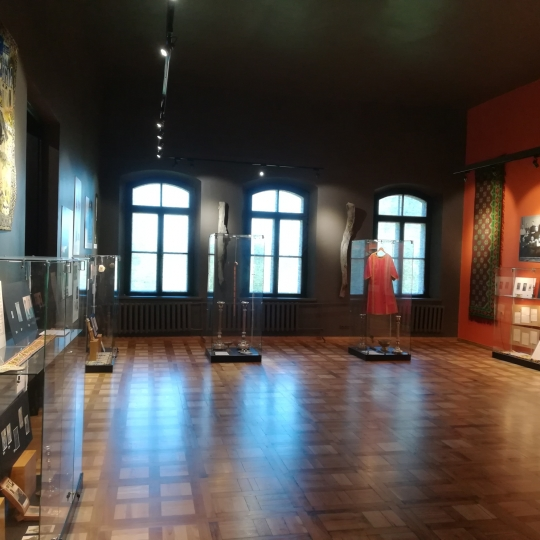 0014_alanta-muziejus_lietuvos_piliu_ir_dvaru_asociacija_1616570492-630c917a90dfccd3ac838a7bd5547e95.jpg