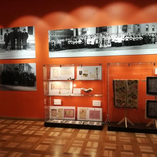 0015_alanta-muziejus1_lietuvos_piliu_ir_dvaru_asociacija_1616570493-9d308fc2f057d9c9a3d9a4b2c0c52635.jpg