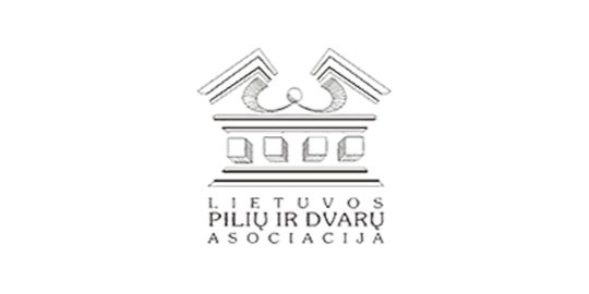 Lithuanian Castles and Manors Association